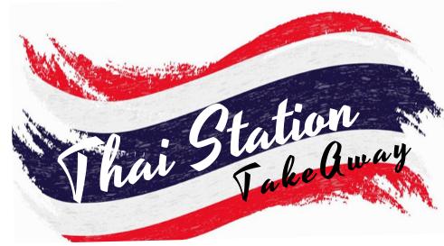 Thai Station Take Away
